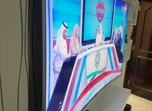 الإمارات  الشارقه  منطقة الغافيه