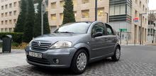 Citroen C3 made in 2005 for sale