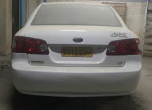 2007 Used Optima with Automatic transmission is available for sale