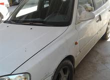 Used 2002 626 for sale