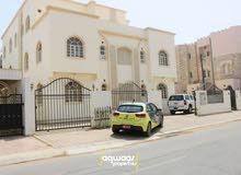 Penthouse 1 BHK for rent in Ghubra north شقة للايجار بالغبرة الشمالية