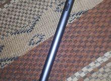 قلم هواوي اصلي لجهاز mate20x
