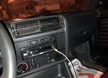 km BMW 318 1990 for sale
