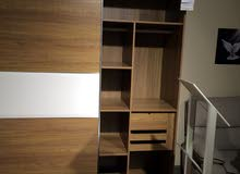 Bedrooms - Beds Used for sale in Alexandria