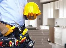 painter services in dubai