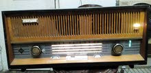 راديو تليمصر