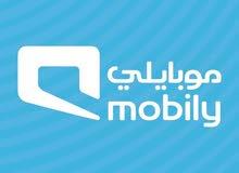 مطلوب مسوقين ومسوقات سعودين للعمل بمجال الاتصالات