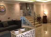 More rooms Villa palace for sale in Hawally