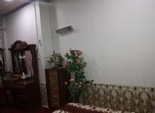 بيت للبيع  بالبصره حي الكرمه
