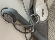 حزام طبي الظهر Medical belt for the back
