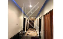 3 rooms 3 bathrooms apartment for sale in AmmanUm El Summaq