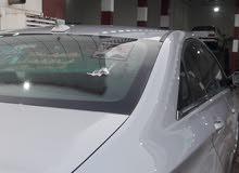 Gasoline Fuel/Power   Hyundai Sonata 2014