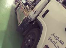 سطحه شمال الرياض 0551034336