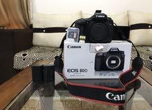 canon 80D /Sigma17-50mm/flash