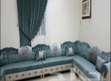 sofa repaiing