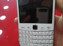 Used Blackberry  for sale in Amman