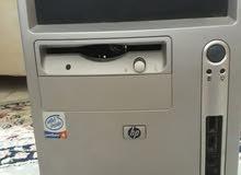 كومبيوتر للاستعمال الخفيف و رخيص (السعر قابل للانخفاض)