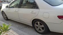 2004 Honda in Muharraq