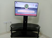Dhofar – A Tables - Chairs - End Tables that's condition is
