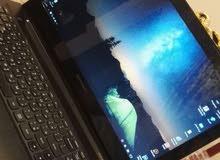 لابتوب لينوفو للبيع core i7