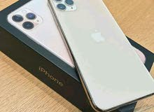 Iphone 11 pro  ايفون 11 برو