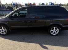 Used 2002 Chrysler Grand Voyager for sale at best price