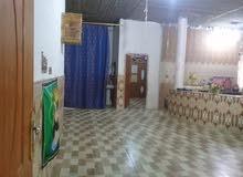 بيت للبيع في البهادريه