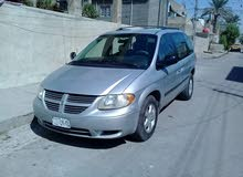 Used 2007 Dodge Caravan for sale at best price