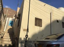 3 rooms 3 bathrooms Villa for sale in MuttrahLulwa