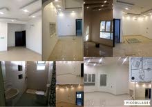 All Muscat apartment for sale with 3 Bedrooms rooms