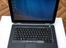 Dell Laptop at a competitive price