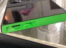 سمعات استرو A50 للاكسبوكس مستخدمه كالجديد  الجيل الثالث