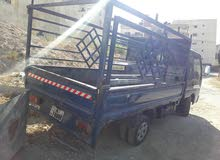 Used Van in Amman is available for sale