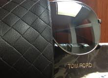 نظارة شمسية أصلية نوع توم فورد