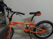 cycle cobra size 20