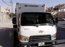 Available for sale! 0 km mileage Hyundai Mighty 2009