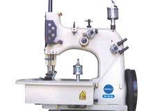 ماكينة حبكة سجاد ORFALI