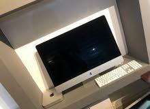iMac i7 / i5 ,5k / 4k