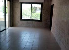 apartment for sale in Amman- Deir Ghbar