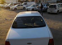 Best price! Chevrolet Caprice 2005 for sale