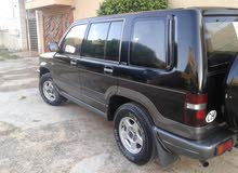 Best price! Opel Mountaineer 1998 for sale