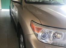Toyota  for sale -  - Kuwait City city