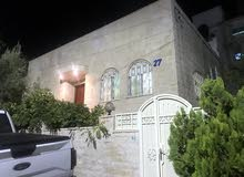 excellent finishing palace for sale in Amman city - Abu Nsair