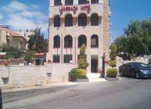 فندق لاميرادا بجانب التعلبم العالي