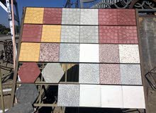 selling of tiles we will give discount to everyone