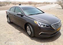 Available for sale! 70,000 - 79,999 km mileage Hyundai Sonata 2015