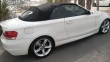 سيارة رياضية للبيع طبعا السيارة توين توربوا قوة المحرك 3.5 السيارة 6 سلندر