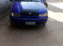 2000 Fiat Siena for sale in Cairo