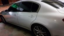 2009 Used Infiniti G37 for sale