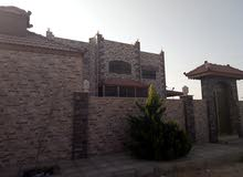Brand new Villa for sale in Ma'anSath Ma'an